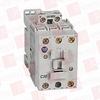 ALLEN BRADLEY 100-C30DJ01 ( MCS-C CONTACTOR, IEC,30AMP, 24V DC (W/INTEGRATED DIODE), SINGLE PACK ) -Image