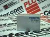 FESTO ELECTRIC ADVC-20-25-I-P ( SHORT-STROKE CYLINDER )