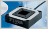 Piezo Nanopositioning System -- P-612.2
