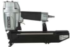 HITACHI 1 In. Wide Crown Stapler -- Model# N5024A2