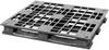 CPP 736-M ACM - Industrial Pallet - Multi-Trip