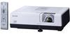 PG-D3510X DLP Projector - 3500 Lumens Brightness -- PGD3510X