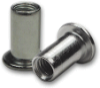 CA Series Steel - Inch -- CA-0440S-060