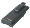 M-31 Battery Ni-Cd 7.5V 1500mAh for P1225 -- M-31