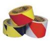 Tape -- RHS3RS