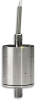 Hydrostatically Compensated Load Cell -- LCMUW Series, Metric