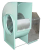Belt Driven Forward-Curve Single Inlet Blowers -- FC 126