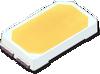 5.6X3.0MM 0.5W COOL WHITE SMD LED -- AA5630UMW46-C1