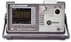 Optical Spectrum Analyzer -- Keysight Agilent HP 86145B