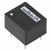 DC DC Converters -- 811-1479-5-ND -Image