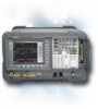 ESA Series Economy Spectrum Analyzers -- ESA-E