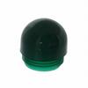 Optics - Lenses -- 25P-307G-ND - Image