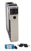 ControlLogix 16 MB Memory Controller -- 1756-L64