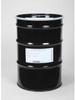 3M Hi-Strength Laminating 92 Spray Adhesive - Clear Liquid 54 gal Drum - 31592 - -- 051115-31592