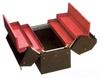 Tool Box -- J9951