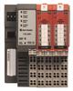 POINT I/O Ethernet Network Adaptor -- 1734-AENT