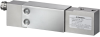 Single Point Load Cell -- SIWAREX WL260 SP-S SA - Image
