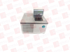 THERMO FISHER SCIENTIFIC 9001-120V ( CIRCULATION HEATER, 120VAC, 50/60HZ, 10AMP ) -Image