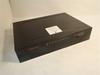 US ROBOTICS 550-7239-A ( MODEM TOTAL CONTROL MP/8 1.5AMP 100/250VAC 50/60HZ ) -Image