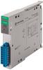 Ex I/O 2 Point Digital Output 16.5V -- 1719-OB2L