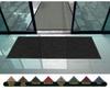 Waterhog® Matting -- H280-68 -Image