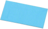 Thermal - Pads, Sheets -- 6.35MM-18.57MM-25-8810-ND