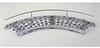 RELIUS SOLUTIONS Conveyor Guardrails -- 7608624