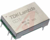POWER SUPPLY, 5V, 10W, 24V INPUT -- 70177156