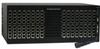 64x64 4TP Matrix Switcher -- MT107-500