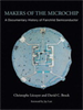 Makers of the Microchip:A Documentary History of Fairchild Semiconductor -- 9780262289566