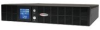 CyberPower Office Rackmount LCD Series OR1500LCDRM2U - UPS - 900 Watt - 1500 VA -- OR1500LCDRM2U