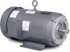 CD Series DC Motor -- CD7503