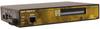 SeaI/O-463S Data Acquisition Module -- 463S