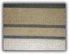 Tetraglas® 3000 Woven Tape