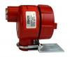 Shaft Speed Sensor with Relay -- FB420