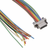 Rectangular Cable Assemblies -- STM015PC2DC016N-ND -Image