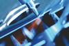LASERLINE Gas Mixutres For Carbon Dioxide Laser, LASERMIX 472 -- 19916 - Image