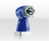 High Duty With Shaft Output Right-Angle Gearbox -- alpha SPK+ - Image