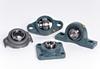 Ball Bearing Inserts NA2 and HC2 -- NA204-12HC204