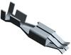 Automotive Connector Accessories -- 1358493