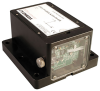 Tri-Axial Shock Data Logger -- OM-CP-SHOCK101-EB