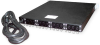 AC Rack Mount Power Strip -19