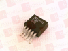 MICREL SEMICONDUCTOR MIC29201-5.0BU ( VOLTAGE REGULATOR IC; VOLTAGE REGULATOR TYPE:LDO LINEAR; INPUT VOLTAGE PRIMARY MAX:26V; OUTPUT VOLTAGE MAX:5V; OUTPUT CURRENT MAX:400MA; DROPOUT VOLTA ) -Image