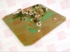 FCC BU-1000-V2 ( RADIO TRANSCEIVER DATA BOARD )