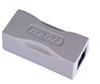 Modular Connectors / Ethernet Connectors -- PTE-5T101009