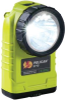 Pelican 3715 LED Flashlight Yellow - Gen 2 -- PEL-3715-020-245