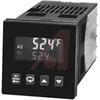 CONTROLLER, TEMPERATURE, 18-36 VDC/ 24VAC -- 70030253 - Image