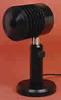 Laser Detector -- PMA2142-10 - Image