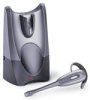 Plantronics AWH-55 Avaya Wireless Headset