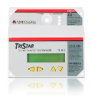 TriStar™ Digital Meter 2 with Manual Functions and Controller Diagnostics